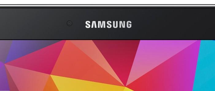 Samsung-Galaxy-Tab-4-10.1