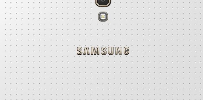 Samsung-Galaxy-Tab-S-10.5-11a