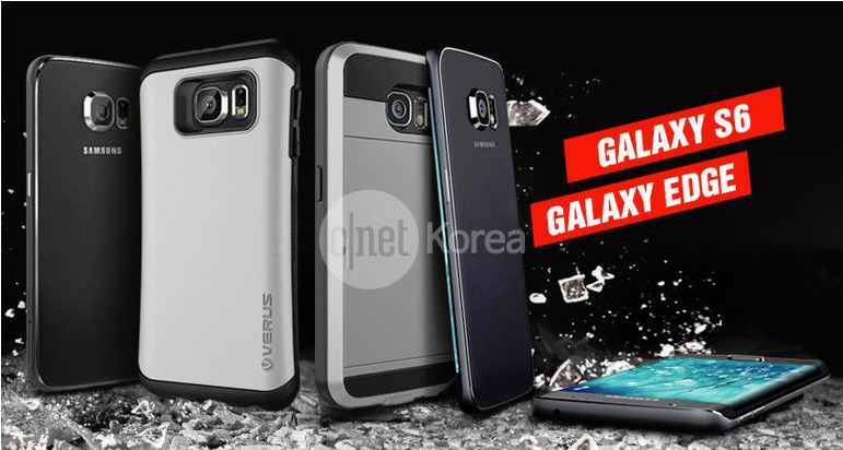 Samsung Galaxy s6-edge-c-net-leak