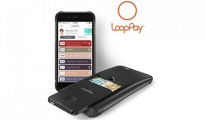 Samsung-compra-LoopPay(1)