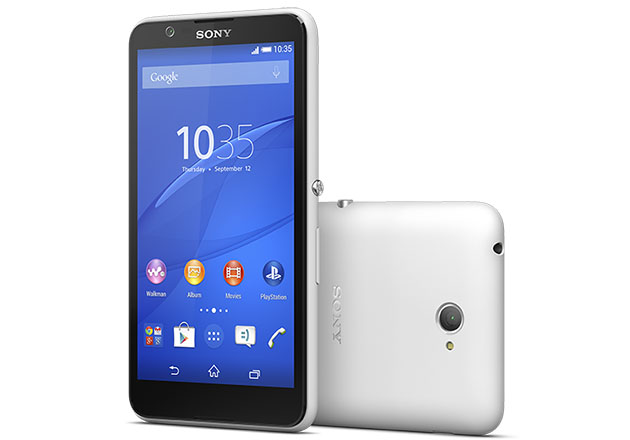 Sony-Xperia-E4(1)