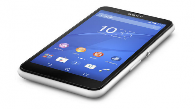 Sony-Xperia-E4(2)