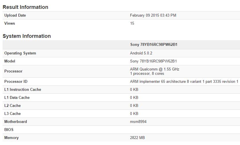 Sony-Xperia-Z4-supuesto-benchmark