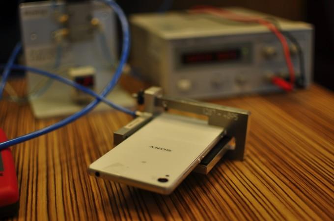 Sony-servicio-tecnico(5)