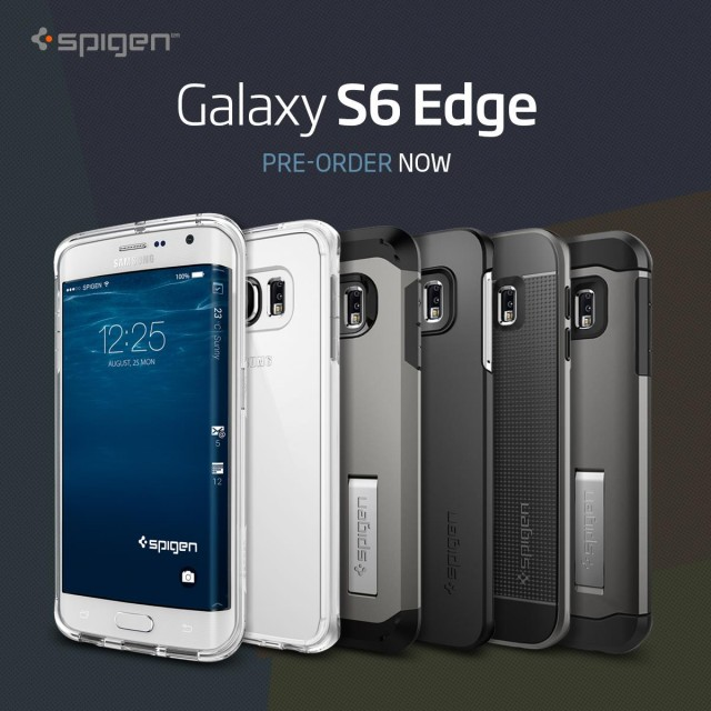 Spigen-Samsung-Galaxy-S6-Edge-cases-amazon