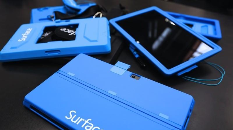 Surface Pro 2 NFL-4