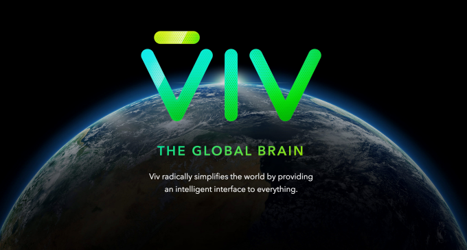 Viv-inteligencia artificial