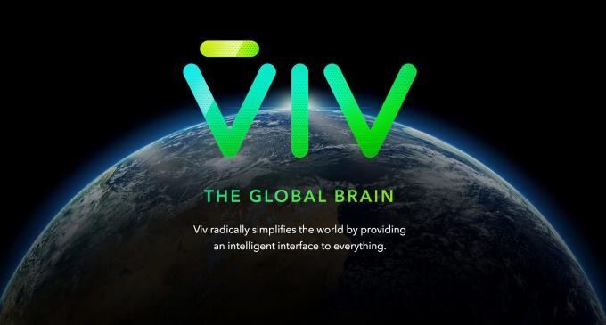 Viv-inteligencia artificial