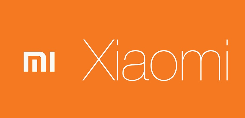 Xiaomi-mi
