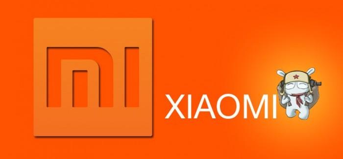 Xiaomi-s-MIUI-App-Store