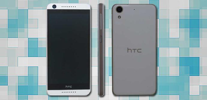 apertura-HTC-Desire-626