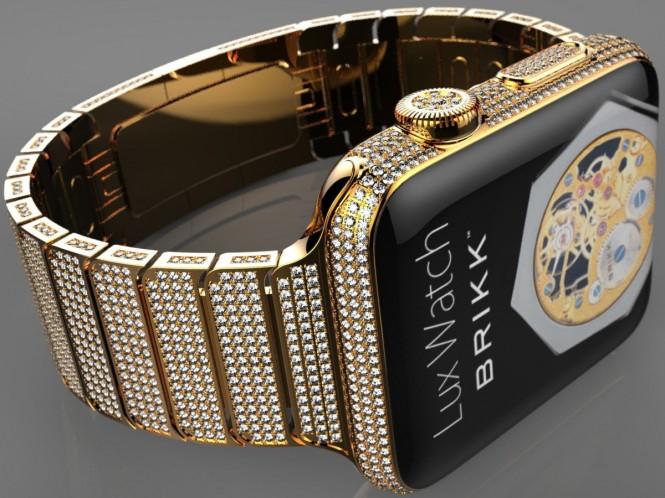 apple-watch-diamantes