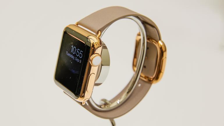 apple-watch-edition-5597