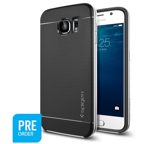 cases-Spigen-Galaxy-S6