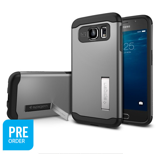 cases-Spigen-Galaxy-S6(4)