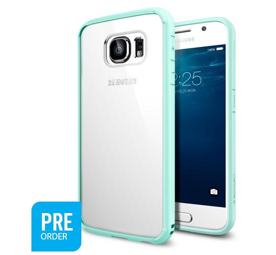 cases-Spigen-Galaxy-S6(5)