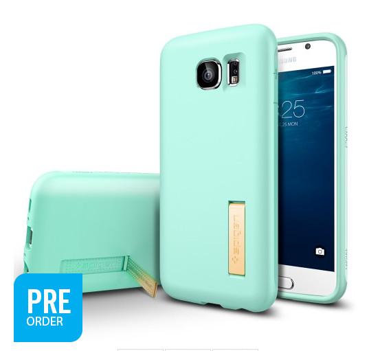 cases-Spigen-Galaxy-S6(6)