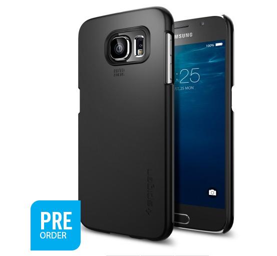 cases-Spigen-Galaxy-S6(7)