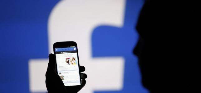 eaa3fa_facebook-alianza-eset_news