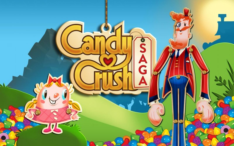 ganancias-Candy-Crush-Saga
