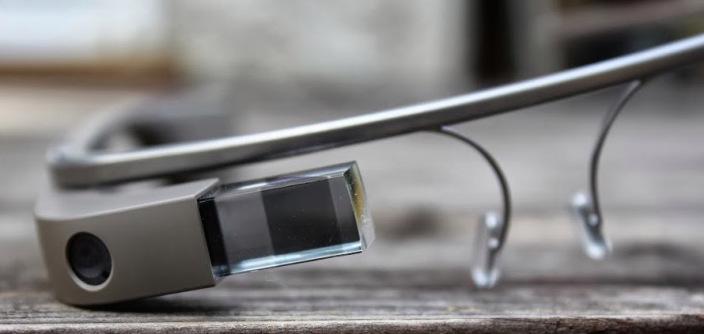 El Project Glass no está muerto y podría regresar este año.