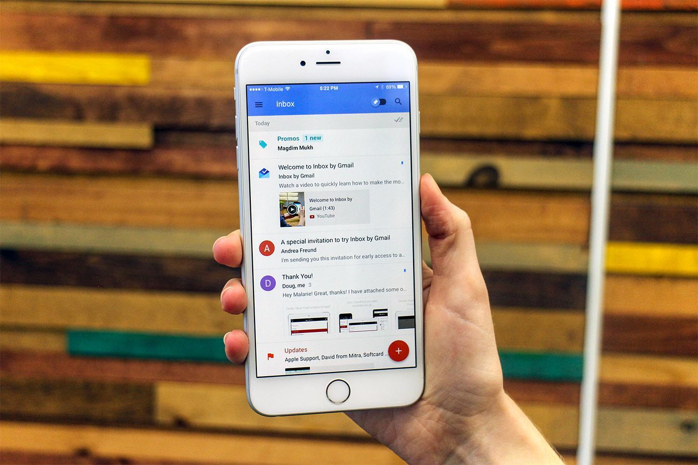 google-inbox-hands-on