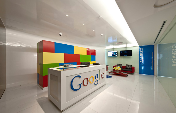 google-office-02