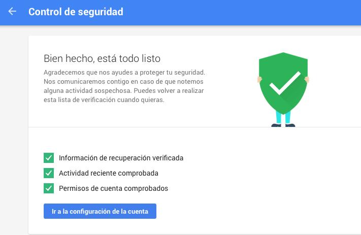 google seguridad2
