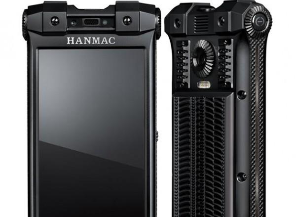 hanmac2