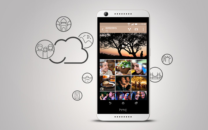 htc-desire-626-tw-features-1-1-mobile-bg
