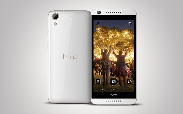 htc-desire-626-tw-features-1-2-mobile-bg