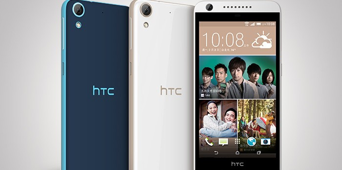 htc-desire-626-tw-features-1-3-mobile-bg