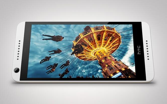 htc-desire-626-tw-features-1-4-mobile-bg