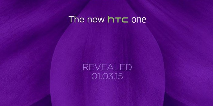 htc one let them stare