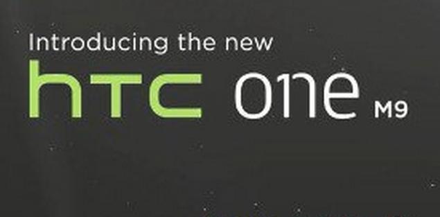 htc one m9 logo