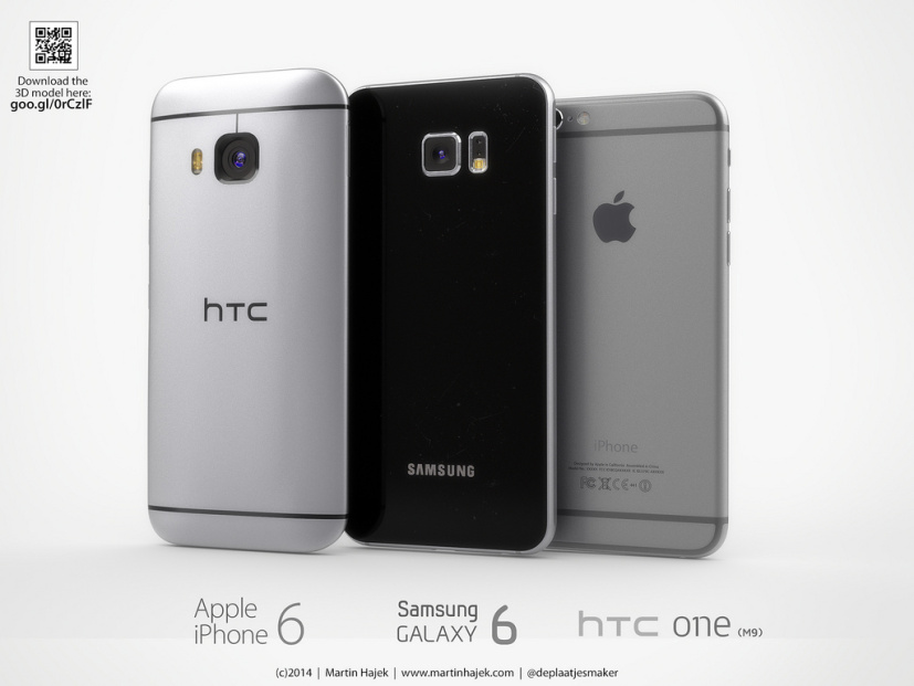 htc-one-m9-vs-galaxy-s6-vs-iphone6(1)