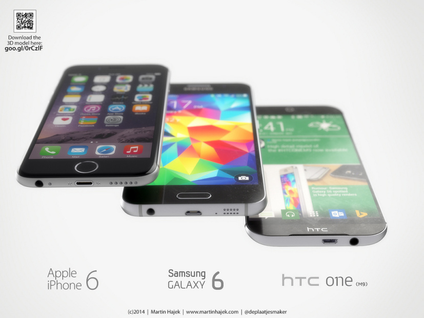 htc-one-m9-vs-galaxy-s6-vs-iphone6(2)