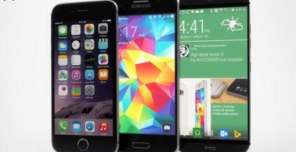 htc-one-m9-vs-galaxy-s6-vs-iphone6(4)