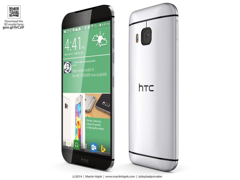 htc-one-m9-vs-galaxy-s6-vs-iphone6(7)