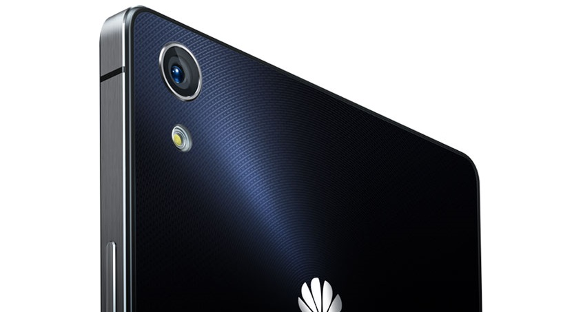 huawei-ascend-p7-android
