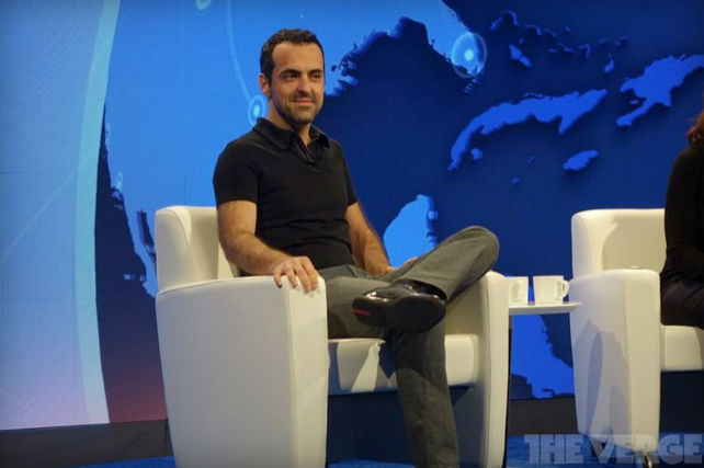 hugo barra xiaomi-usa