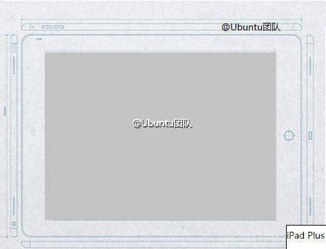 iPad-Plus-pantalla
