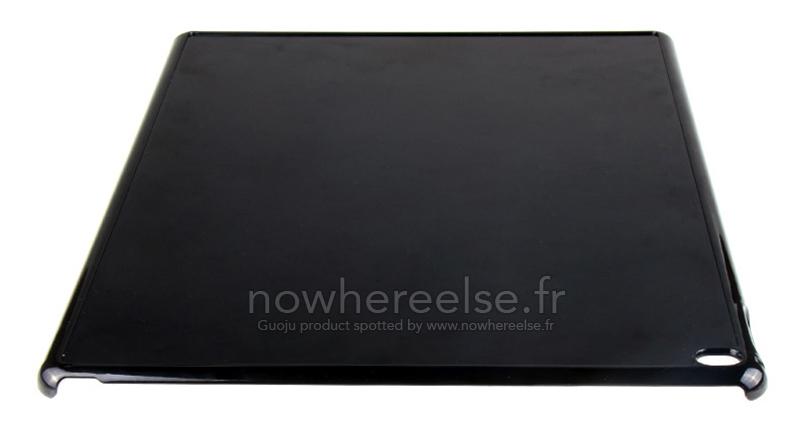 iPad-pro-case-filtrado(1)