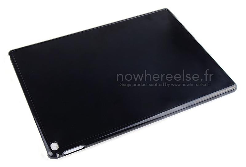 iPad-pro-case-filtrado(2)