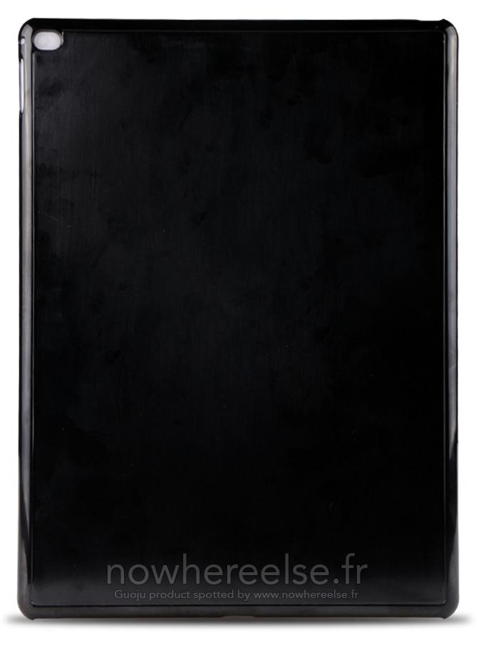 iPad-pro-case-filtrado(3)