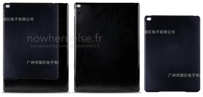 iPad-pro-case-filtrado(4)