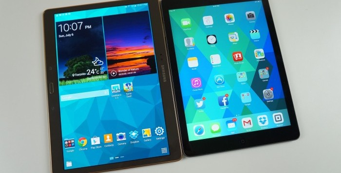 ipad vs galaxy tab (2)