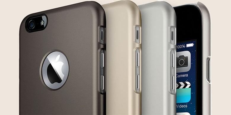 iphone-6-fundas