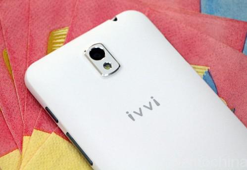 ivvi-k1-mini-3