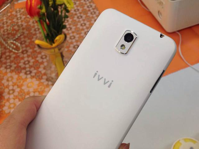 ivvi-k1-mini-4